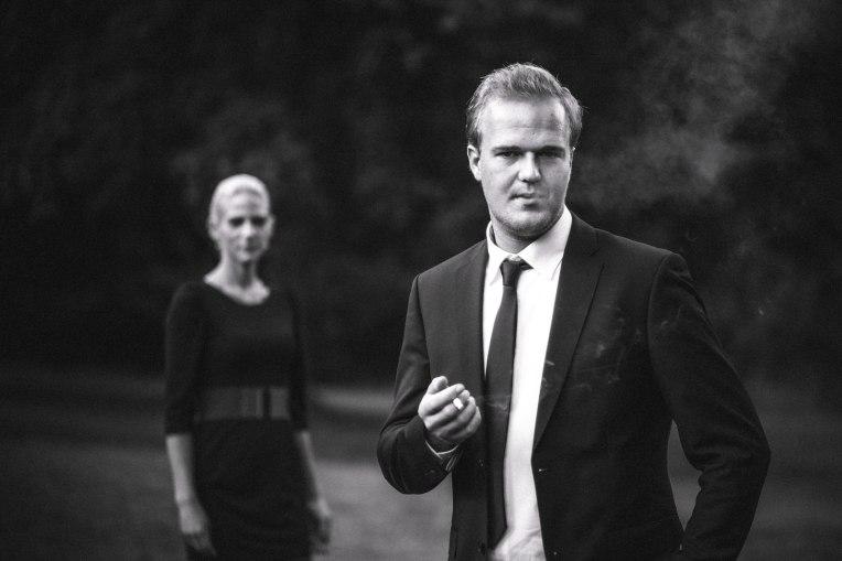 Thomas Lüttig, Hochzeitsfotograf, www.studioamkanal.de